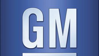 General Motors ขายโรงงานผลิตรถยนต์ที่ระยองให้ Great Wall Motors คาดส่งมอบสิ้นปี 2563