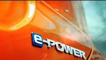 ดีเดย์ทุ่มนึงคืนนี้! เปิดตัวรถใหม่ Nissan Kicks 2020 e-Power ผ่านช่องทางออนไลน์