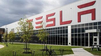 ลือสนั่น! Tesla เตรียมสร้างโรงงานแห่งที่ 3 ในสหรัฐฯ คัดเหลือ 2 แห่งสุดท้ายแล้ว