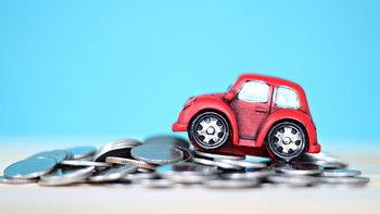 """อาจเป็นข่าวดี! กรมสรรพสามิตเตรียมเสนอหั่น """"ภาษีรถยนต์"""" ช่วยเหลือผู้ประกอบการ"""