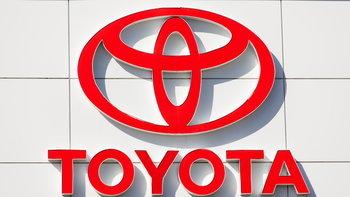 Toyota ในไทยหยุดผลิตรถยนต์ชั่วคราว พบพนักงานติดเชื้อโควิด-19 แล้ว 4 ราย