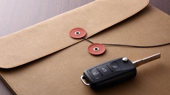 5 ขั้นตอนต่ออายุใบขับขี่ อบรมผ่านระบบออนไลน์
