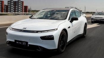 ล้ำไปอีกขั้น! บริษัทรถยนต์ในจีนสมญานาม Tesla Killer หันมาใช้ชิป AI ของ Nvidia