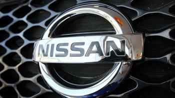 ใกล้ความจริง! ภาพหลุด Nissan Frontier (Navara) เจนฯ ใหม่โผล่กลางถนนที่สหรัฐฯ