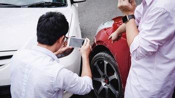 5 ข้อควรระวังเมื่อคิดจะต่อประกันชั้น 2+ ให้กับรถคุณเอง