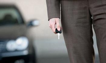 5 ข้อพิจารณาให้ดี ก่อนซื้อรถ คุ้มไม่คุ้มอย่างไร