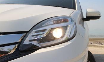 แนะนำ 3 เทคนิคเด็ดช่วยให้ไฟหน้ารถสว่างยิ่งขึ้น