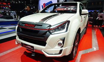 J.D. Power เผย 9 อันดับยี่ห้อรถที่มีบริการหลังการขายดีสุดในไทยปี 2018