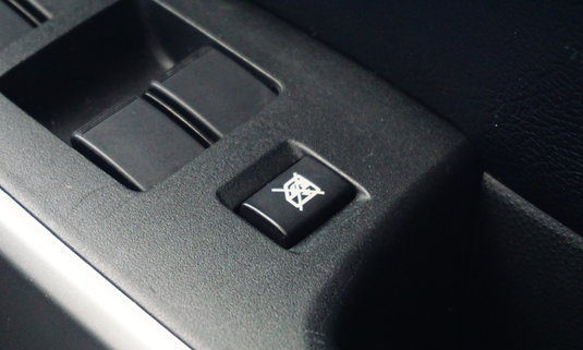 6 อ็อพชั่นเด็ดในรถที่คุณอาจไม่เคยรู้ว่ามี