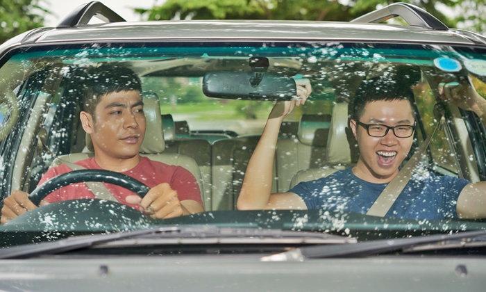 8 นิสัยแย่ๆ ขณะขับรถ ที่คุณอาจเผลอทำโดยไม่รู้ตัว