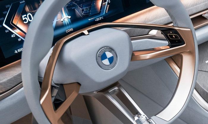 BMW ยกระดับบริการ เฝ้าระวังการแพร่ระบาดของเชื้อไวรัสโควิด-19
