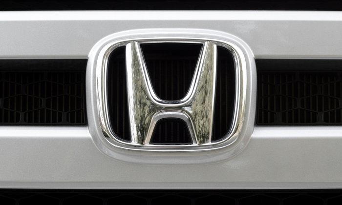 ผลกระทบโควิด-19! Honda หยุดประกอบรถยนต์ชั่วคราวที่โรงงานทั้ง 2 แห่งในไทย