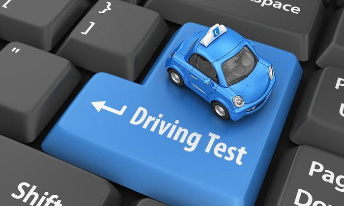 เตรียมตัวให้ดี! สอบใบขับขี่ 2563 ปรับปรุงข้อสอบทฤษฎีให้เข้มข้นขึ้น