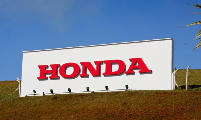 พนักงาน Honda ประเทศไทยติดเชื้อโควิด-19 หลังกลับจากปฏิบัติงานที่บราซิล