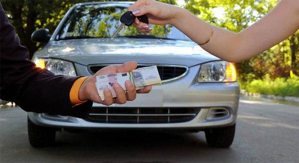 ขายรถ ให้คนที่ยังไม่เปลี่ยนสัญญา จะทำได้ไหม ความรู้เกี่ยวกับรถ การดูแลรถ