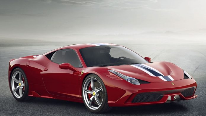 06-458-speciale-696x392