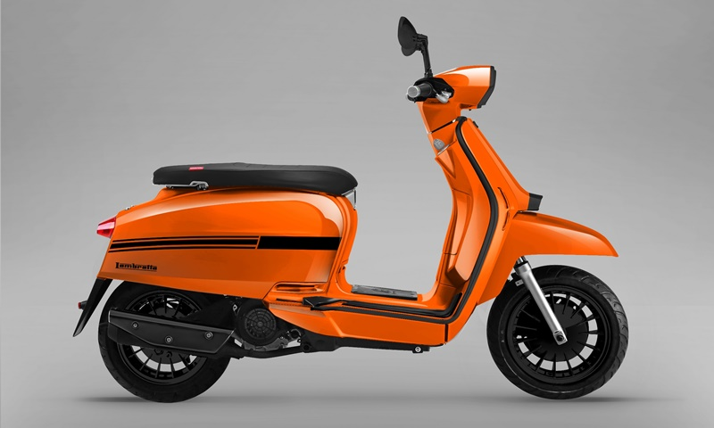 v125_orange
