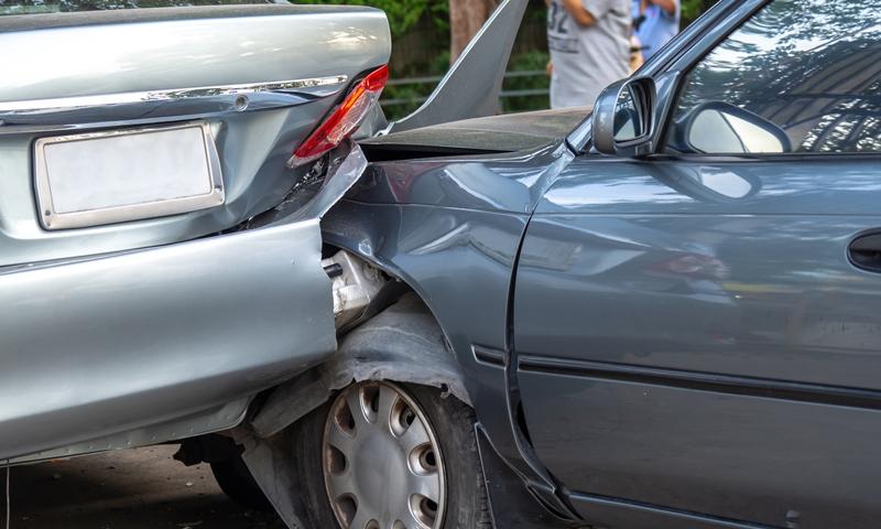 โตโยต้ารณรงค์ขับขี่ปลอดภัยช่วงสงกรานต์ 2562 เช็คสภาพรถก่อนเดินทางฟรี