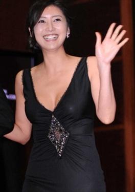 Scandal Sex Tape Miss Korea 1995 Han Sung Joo Porn Video