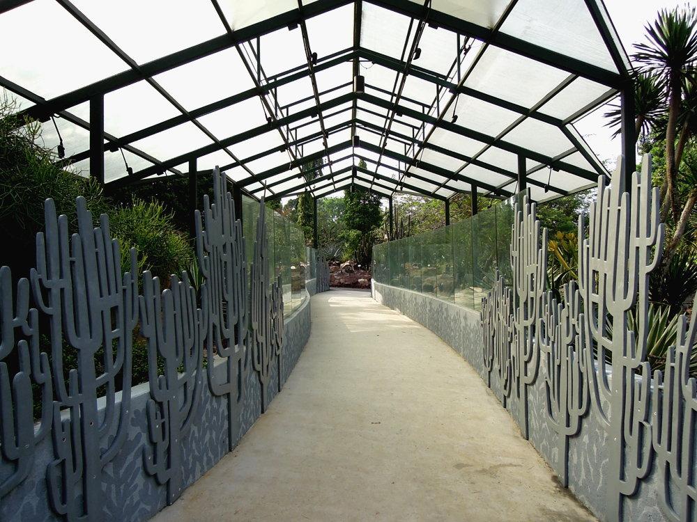 Botanic_garden10