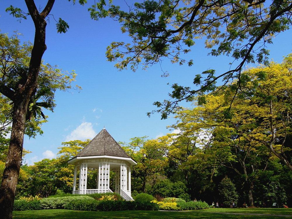 Botanic_garden12