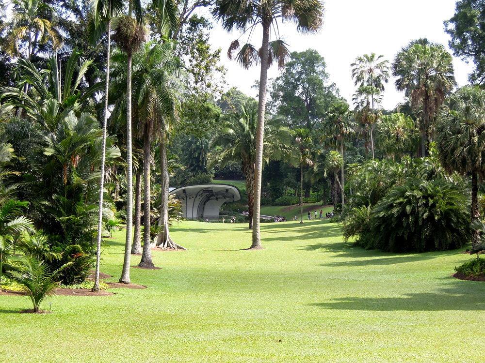 Botanic_garden20