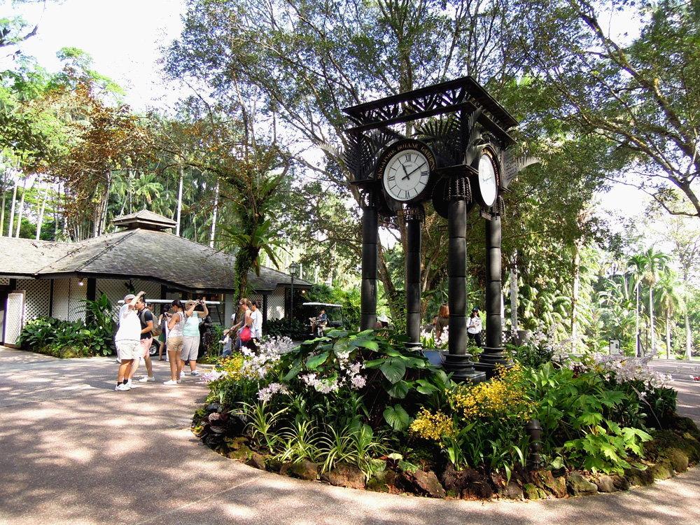 Botanic_garden23
