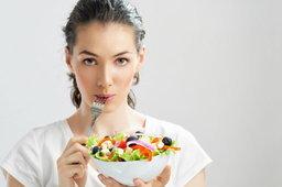 กินให้น้ำหนักลดเพื่อหุ่นสวยภายใน 14 วัน