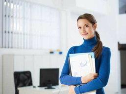 5 วิธีจัดการปัญหางานยากให้กลายเป็นงานที่ทำได้ง่ายขึ้น