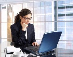 เทคนิควางแผนการทำงานระหว่างวันให้ผ่านฉลุยและสำเร็จโดยง่าย