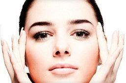 วิธีป้องกันไม่ให้ตาเสื่อมสำหรับผู้ป่วยเบาหวาน