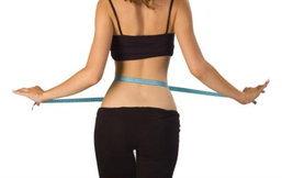 5 วิธีลดน้ำหนักที่จะทำให้เราดูดีขึ้นได้อย่างง่ายๆ