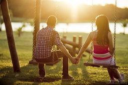 รักแท้หรือแก้เหงา เรื่องที่สาวๆ ควรชัดเจนก่อนหักอกหนุ่ม