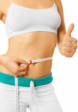 ลดน้ำหนักอย่างถูกวิธี เห็นผลได้แบบชัวร์ๆ