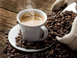 ลดความเสี่ยงของโรคต่างๆ ทำได้ง่ายแค่ดื่มกาแฟ