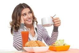 สุดยอดอาหารต้านอาการปวดหัว รู้แล้วรีบหามากินด่วน!