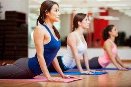 มาดูข้อดีสุดว้าวที่ได้จากการออกกำลังกาย