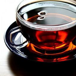 """สาวก """"ชา"""" ห้ามพลาด กับประโยชน์เต็มๆ จากชาที่คาดไม่ถึง"""