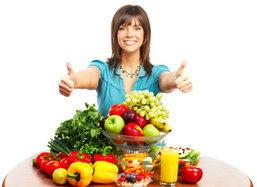 5 อาหารต้านมะเร็ง ไม่อยากเป็นมะเร็ง รีบจัดด่วน!
