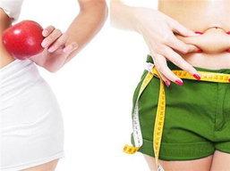 สูตรเด็ดลดน้ำหนักแบบยั่งยืน ได้ทั้งสุขภาพและความปลอดภัย
