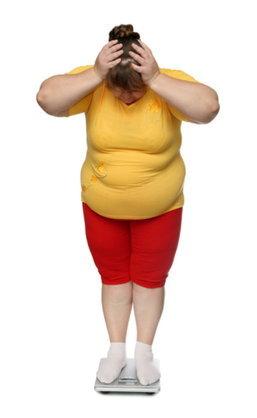 สาวๆ รู้ยัง? กับ 3 สาเหตุหลักที่ทำให้น้ำหนักไม่ลดลงสมใจ