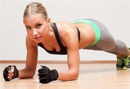 4 ทางเลือกสุดตรองกับการออกกำลังกายสลายไขมันหน้าท้องอย่างได้ผล