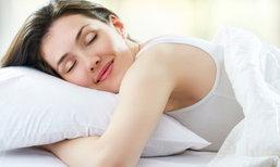 5 วิธีทำให้นอนหลับง่าย บอกลาปัญหานอนไม่หลับอยู่หมัด!