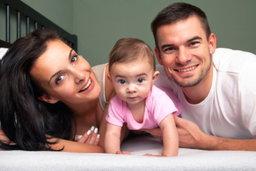 7 วิธีบอกรักลูก มอบสัมผัสรัก ความอบอุ่นจากพ่อแม่สู่ลูกในแบบง่ายๆ