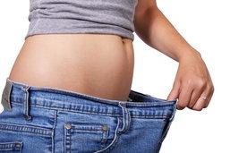 3 ปัญหาสุขภาพ ต้นเหตุไขมันหน้าท้องโดยที่คุณ(อาจ)ไม่เคยรู้ !