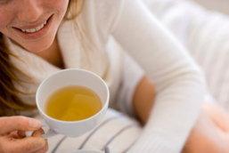 ทางเลือกสุขภาพ กับมะนาวลดน้ำหนัก ดื่มอย่างไรให้ได้ผล ?