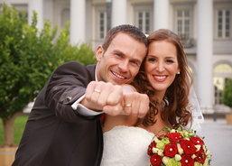 ทิปส์ง่ายๆ จัดงานแต่งงานยังไงให้เซฟที่สุด