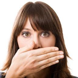 รู้ไว้เฝ้าระวัง! แค่ฟันผุก็เสี่ยงโรคร้ายได้ถึง 5 โรค