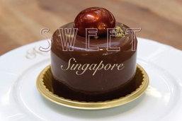 """""""Sweet Singapore""""  15 ร้านขนมอร่อยล้ำของถนนออร์ชาร์ด"""