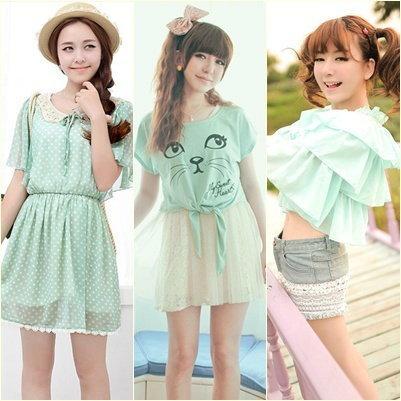 fashion1-2